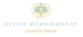 Logo-sym.png
