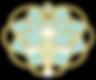 Logo-SYM-klein.png