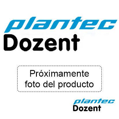 Portaminas Plantec 9511 cuerpo triangular 0,5 mm