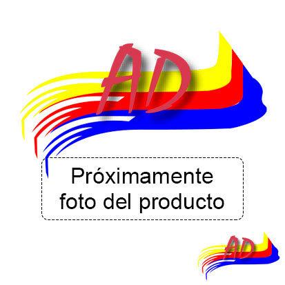 Grabado/repujado en hoja AD cobre de 20 x 30 cms (pack x 10 hojas)