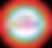 colours_logo.png