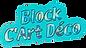 cart_deco_logo.png