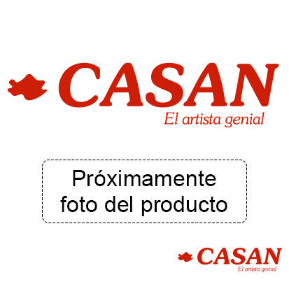 Pincel Casan sintético redondo s. 975 05