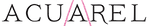 acuarel_logo