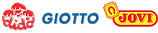 didogiottojovi_logo.png