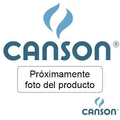 Block Canson Heritage 300 g grano satinado 26 x 36 cms x 20 hojas