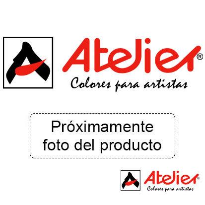 Acuarela profesional Atelier x 15 cm3 grupo 1 201 naranja de cadmio IM