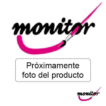 Papel mache Monitor x 500 g