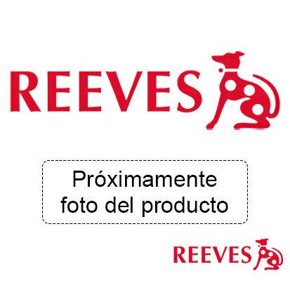 Set Reeves regalería óleo x 12 pomos de colores x 12 ml
