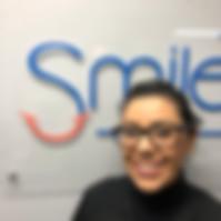 Lis, Dental Assistant (E.D.D.A.)