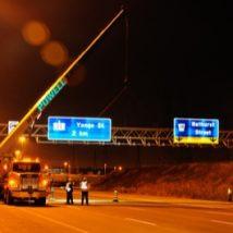 Overhead sign install - night example photo-Install-3-214x214.jpg