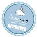 Whitewed Directory - Dymond's Shoes & Accessories