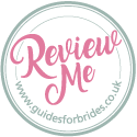 review-me-on-gfb-badge-2.png