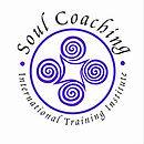 Soul-Coaching-white-logo.jpg