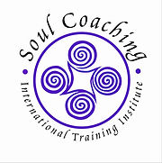 Soul-Coaching-white-logo.jpg