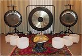 Instruments Studio.jpg