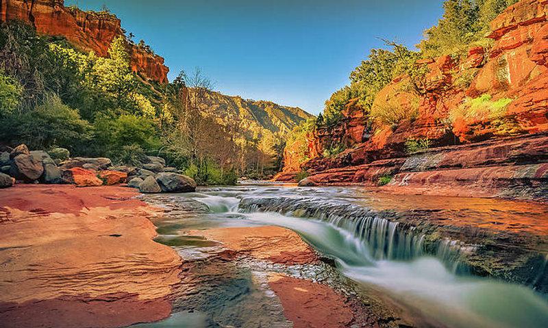 slide-rock-state-park-heber-lopez.jpg