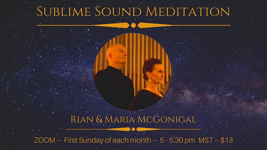 Sublime Sound Meditation.png