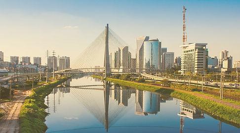 sao-paulo-brazil_1800x1000_edited.jpg