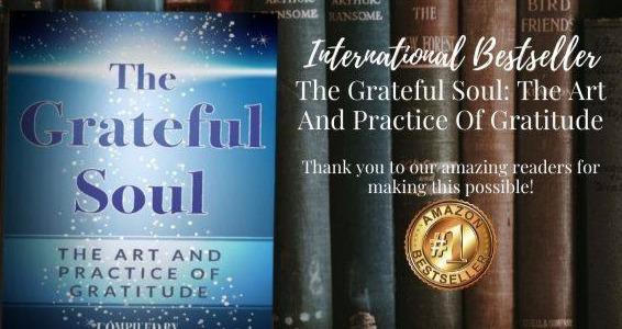 The Grateful Soul