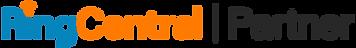 RingCentral Partner logo_POS.png