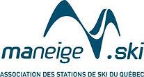 Logo_ManeigeDOTski_COUL.jpg