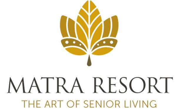matra-resort-logo-the-art-of-senior-livi