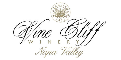 Vine Cliff-black-gold logo png.jpeg