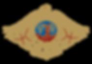 GRIFFIN-RED_VEIN_eye-sm-300x210.png