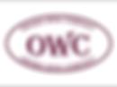 OWC Logo.png