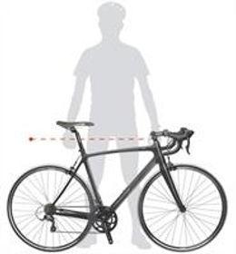 bike-fit-ashgrove.jpg