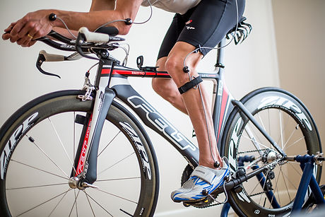 Cycling-Physiotherapy-Centre-Retul-3D-Bike-Fit-LED-Markers.jpg