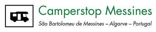 Camperstop-logo (1).jpeg