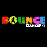 Bounce-Landscape-Logo2.png
