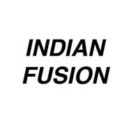INDIANFUSION.JPG