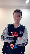 Sim Wen Jie (Pic).jpeg