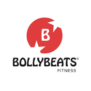 Bollybeats.png