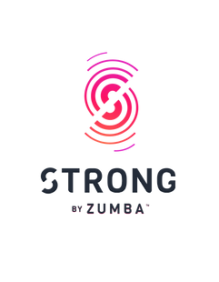 StrongByZumba_Logo_BlackLetters_VER-2.pn