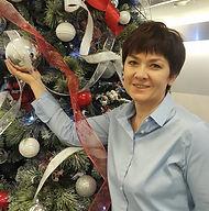 Ирина Ратина.jpg