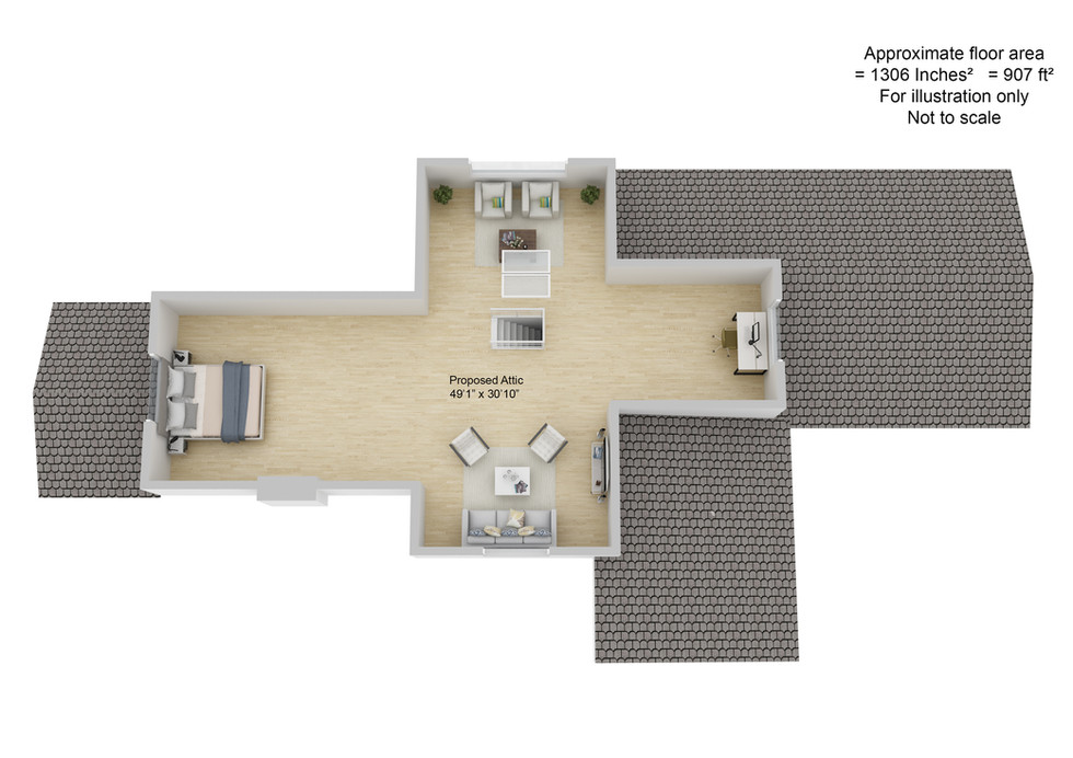 a-1 proposed 3st floor plan 3-22-17 mode