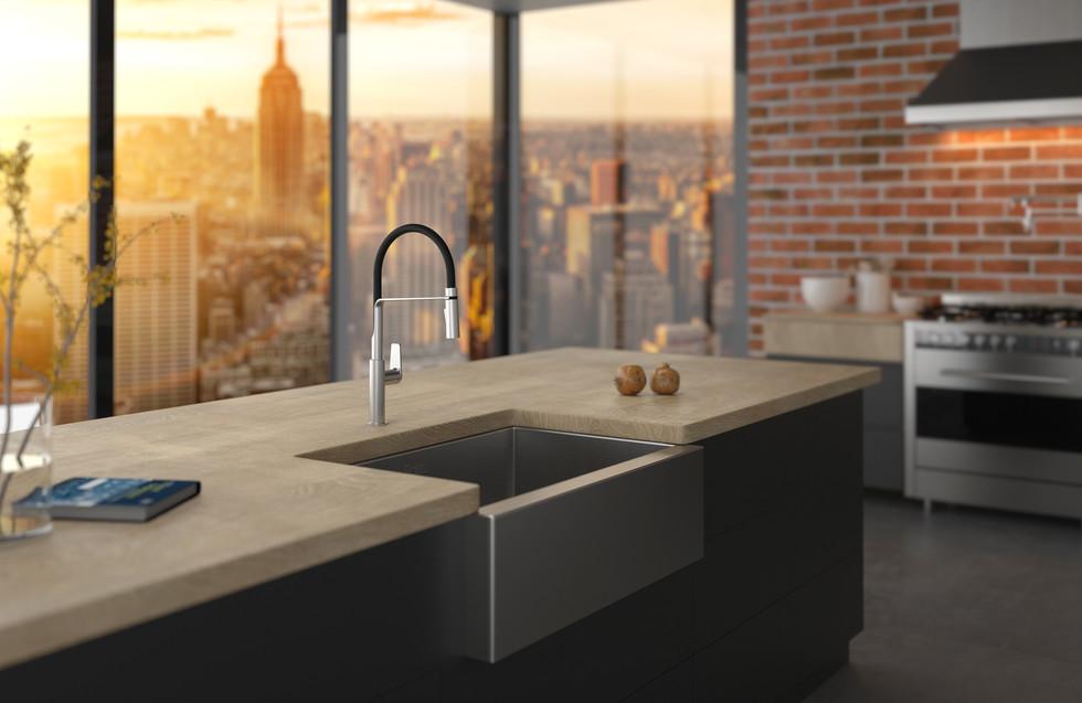 Kitchen Mythic_View01.jpg