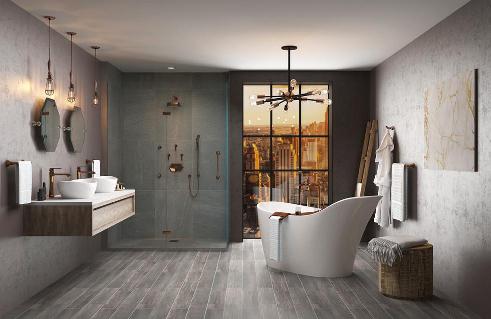 Bath Bellia_View02.jpg