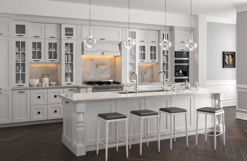 KitchenPirellone_View03.jpg