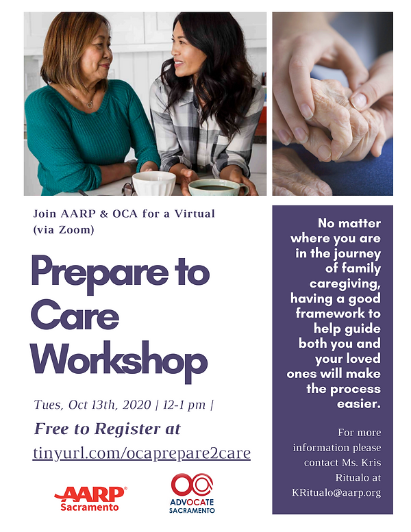 Prepare to Care Workshop Flyer.png
