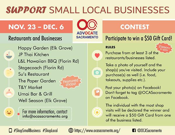 calendar_promoting_smallshops 3.png