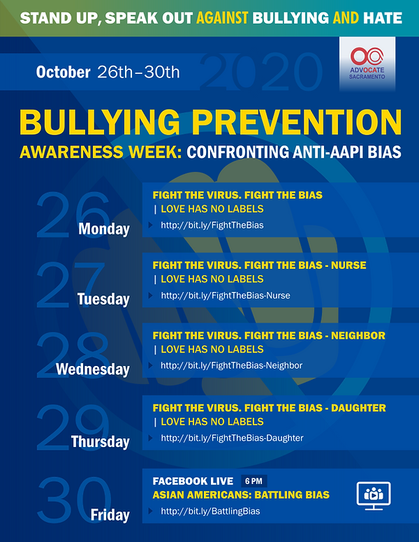 antibullying-calendar.Final.png