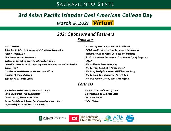 3RD APIDAC - Sponsors partners.png