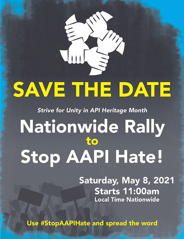Save the Date 5-8-2021.jpg