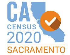 census-2020-logo.jpg