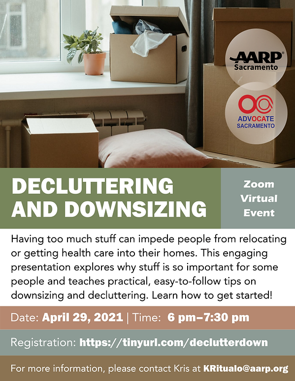aapr declutter and downsize-3.png